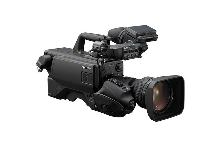 HDC-3100