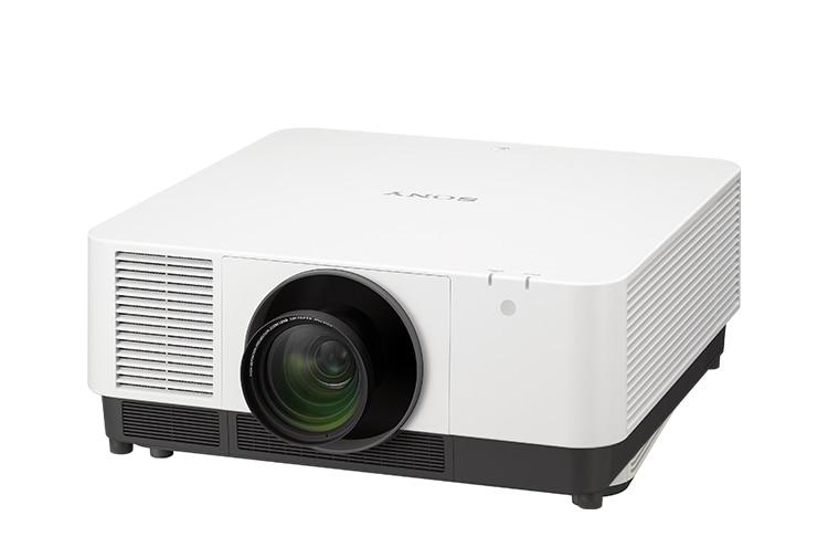 VPL-FHZ90L