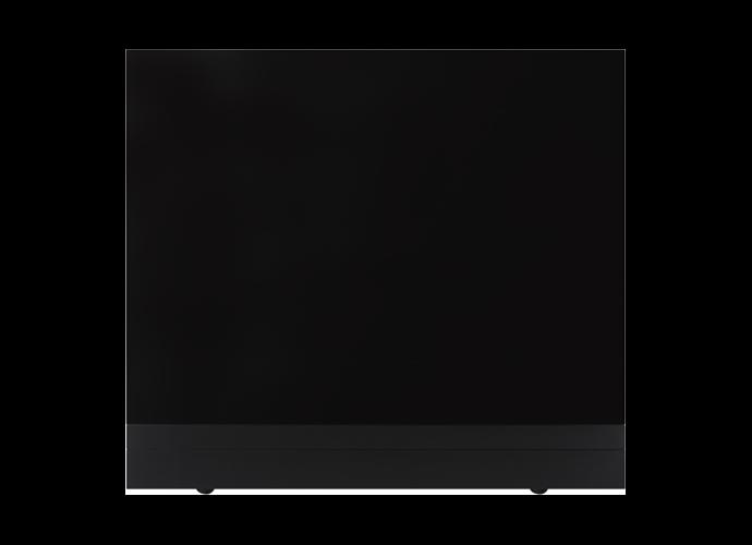 Модульная LED-видеостена ZRD-1 из дисплеев на основе micro-LED