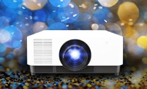 Laser Projectors and LED Projectors Explained Sony Pro