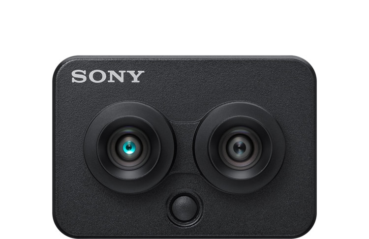 Multi-Spectral Cameras