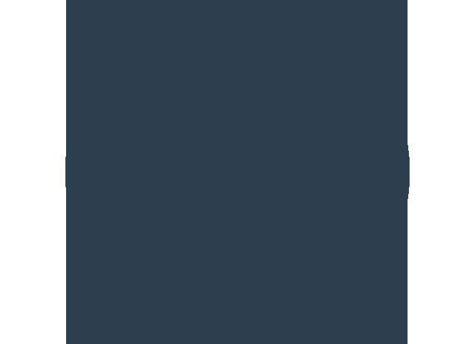 Auto calibration icon