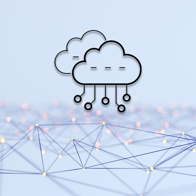 Cloud based <em>services</em> - Sony Pro