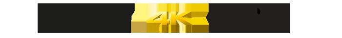 Key technologies illustrated via Exmor CMOS sensor logo, 4K logo and the NDI HX logo