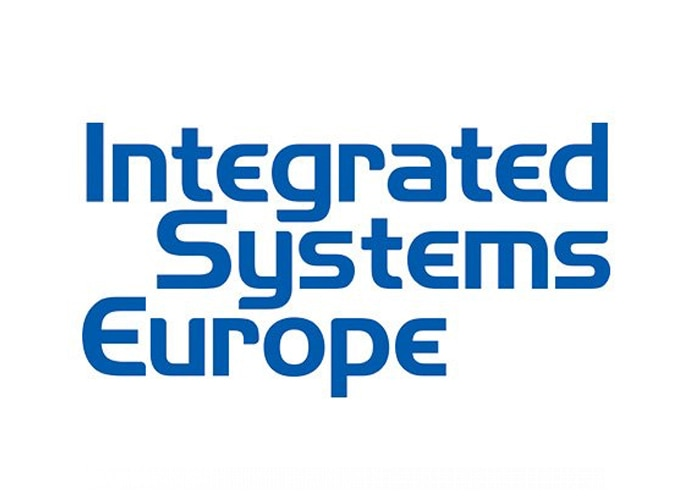 Логотип ISE
