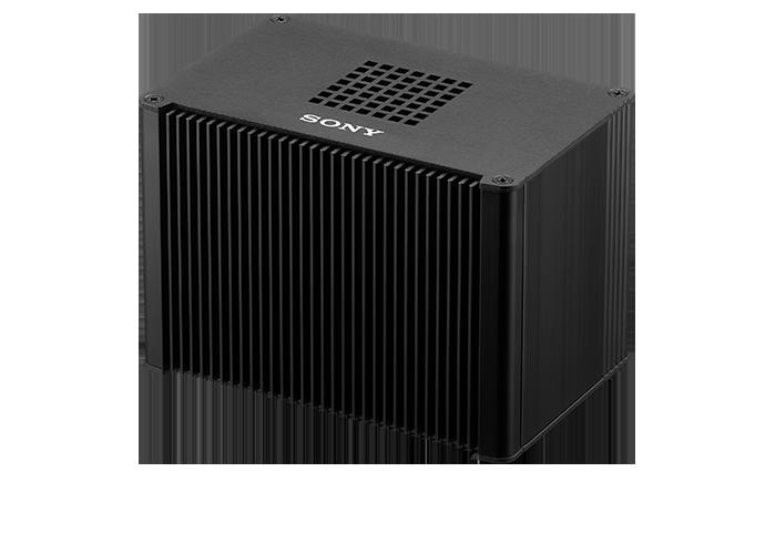 REA-C1000