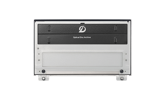 ODS-D380F