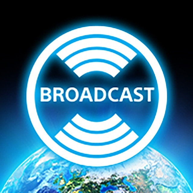 Discover our latest news on broadcast new production - Sony Pro