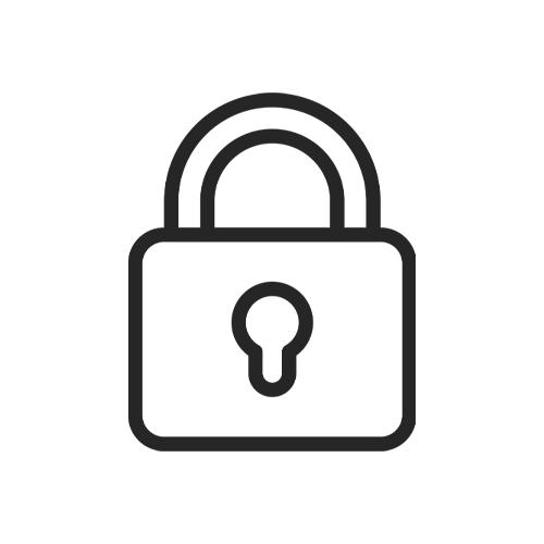 Politik om beskyttelse af personlige oplysninger