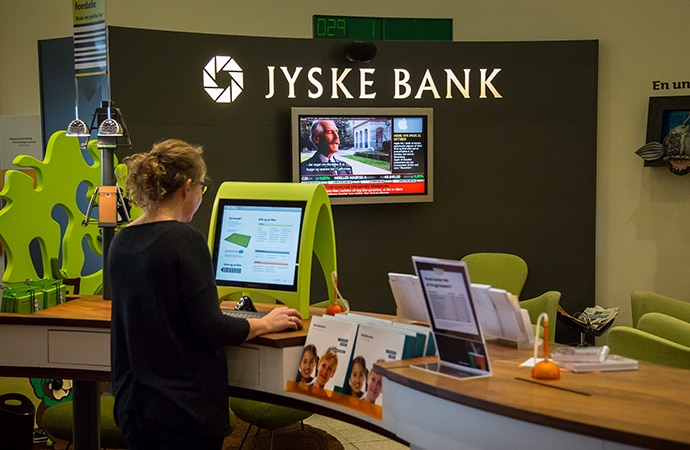 Jyske bank insight thumbnail