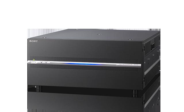 PWS-4400