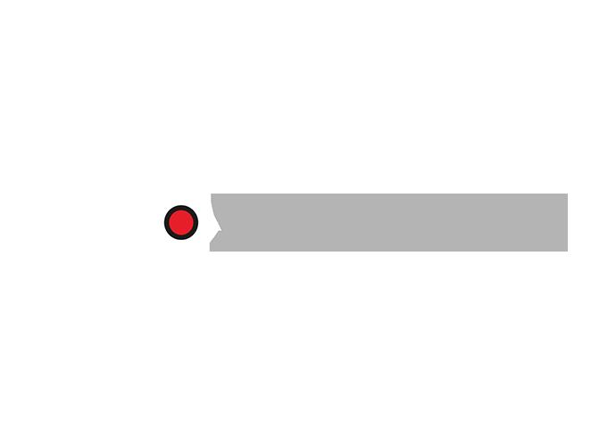 Pro session logo