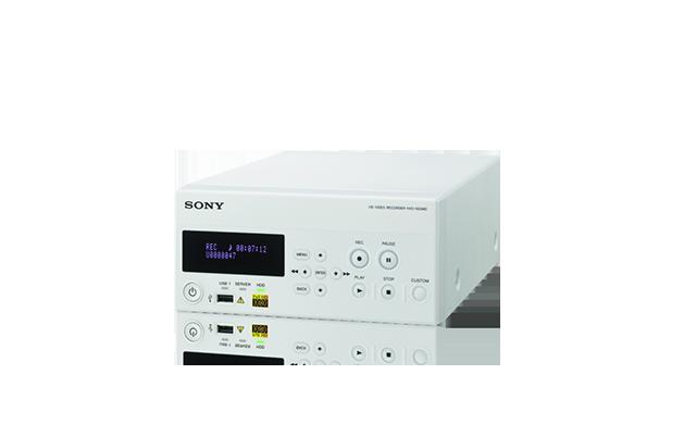 Image of HVO-500MD (Surgical Version)