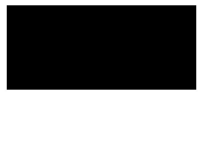 Virtual Production on a cloud logo