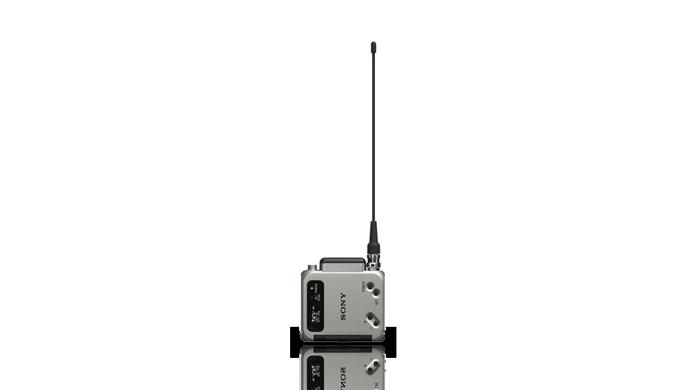 DWT-B30R