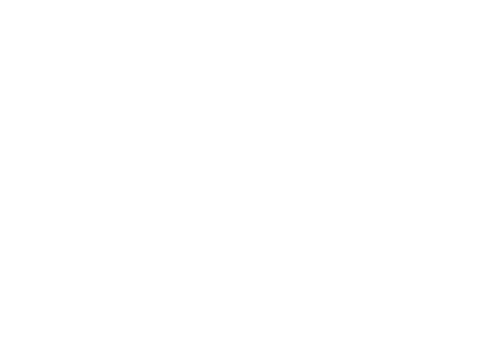 Cable free icon of wifi symbol