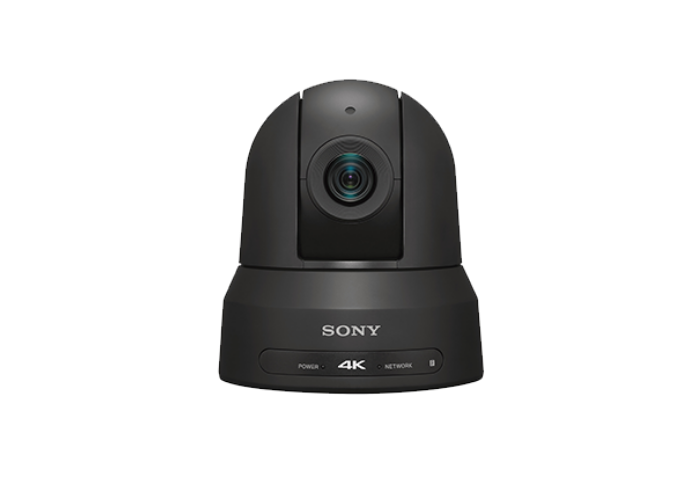 BRC-X400 PTZ Camera